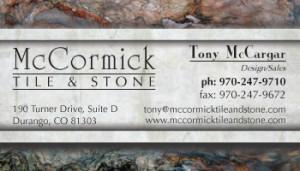 McCargarBC 2-2015