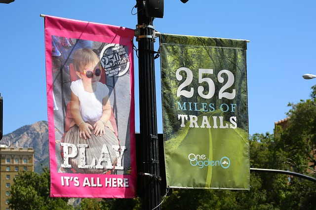 banner-outdoor.jpg