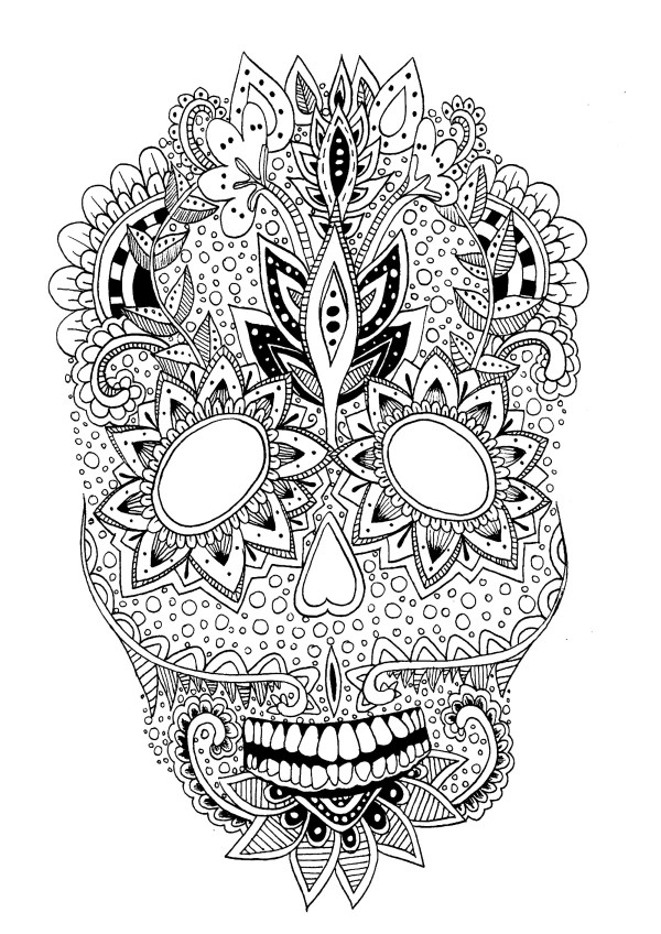a coloring pages # 10