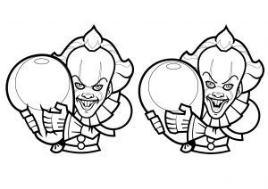 coloring pages halloween # 41