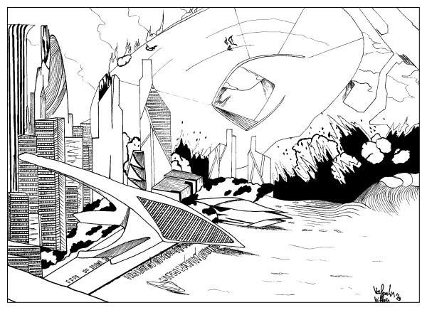star trek coloring pages # 4