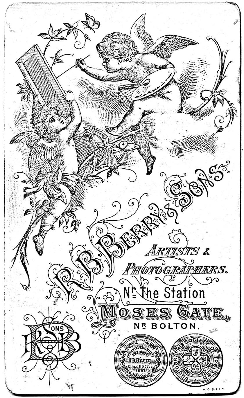 vintage advertisement  vintage adult coloring pages