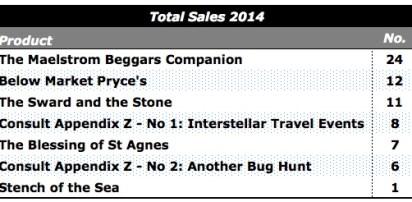 Just-Crunch-sales-2014