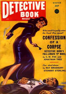 DetectiveBook_confession-of-a-corpse