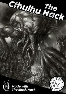 the-cthulhu-hack-henning-ffcvr-v1
