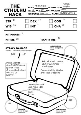 Completed-Character-Sheet-from-Eric-Dodd-RPGGeek-Review-of-The-Cthulhu-Hack