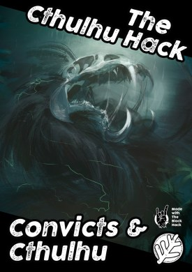 convicts-and-cthulhu-RPG-Drive