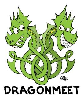 t-shirtcolor_orig-dragonmeet-2016-kovalic