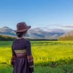 10 Myths About Homesteading