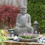 Simplicity, Meditation, Find your Zen.