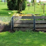 8 great ways to make your homestead more sustainable