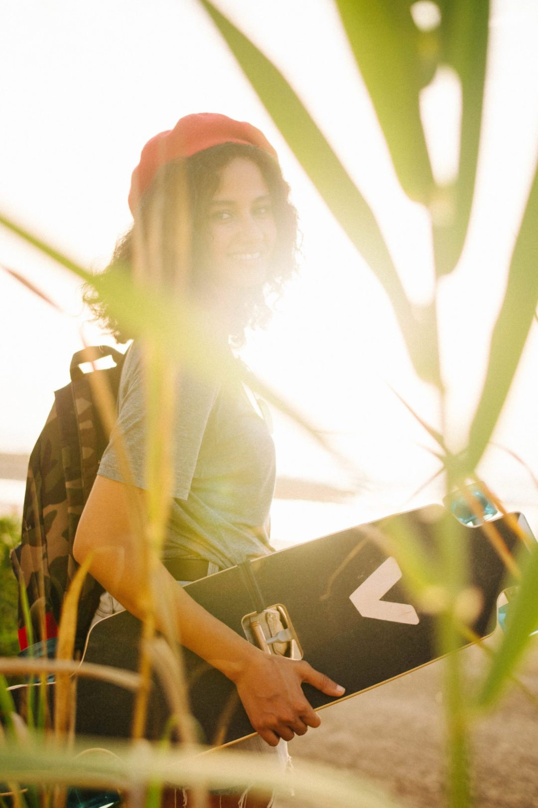 boardup-folding-skate-beach-flare-girl-justdalal-5-19