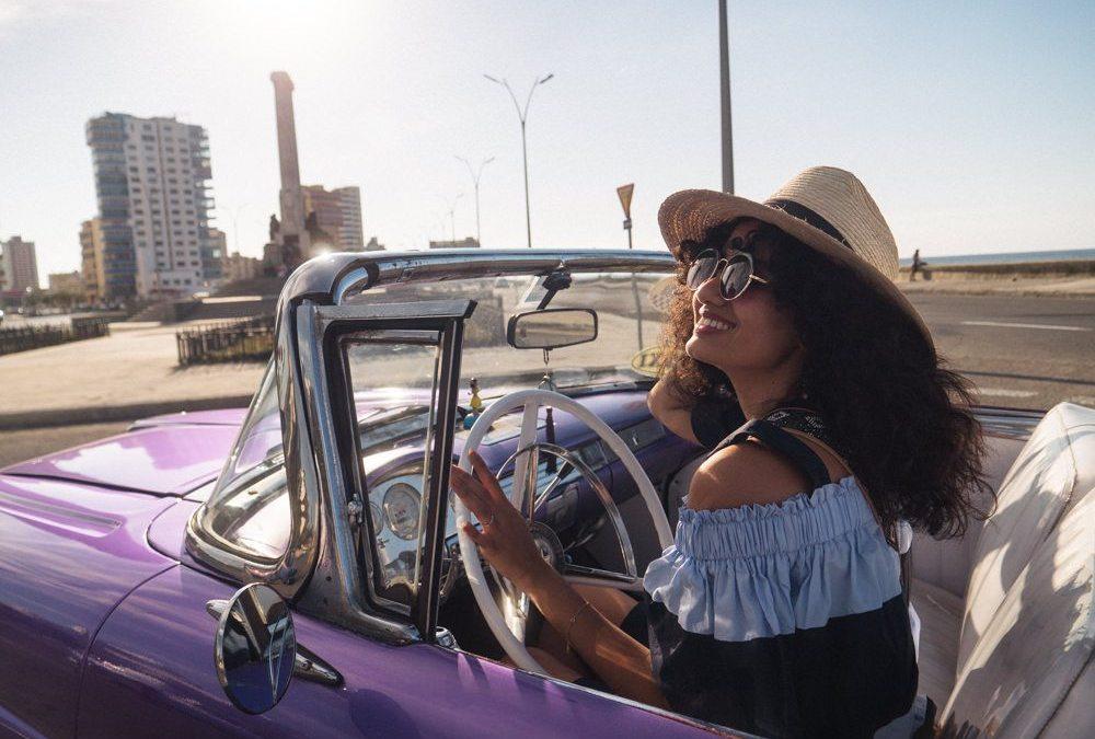 The ultimate Havana travel guide – video inside