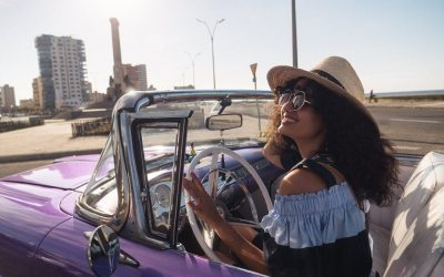 The ultimate Havana travel guide – video inside