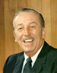 https://i1.wp.com/www.justdisney.com/images/walt_disney_photos/unedited_pics/walt.JPG