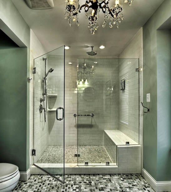 Image Result For Why Do I Go To The Bathroom So Much