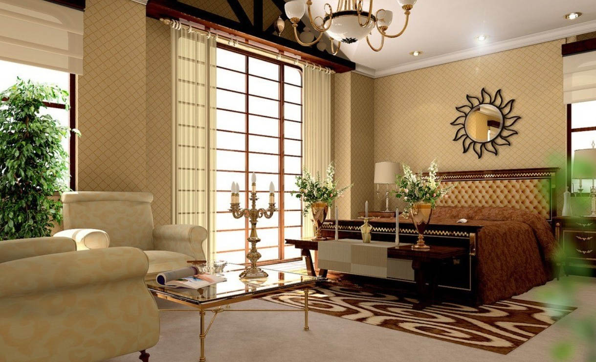 11 Living Room Wall Decor Ideas: Which Ones Work For You? on Room Wall Decor id=73059