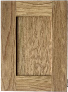 Replacement Kitchen Doors Solid Wood Kitchen Doors