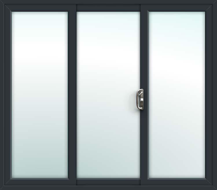 patio doors upvc sliding patio doors