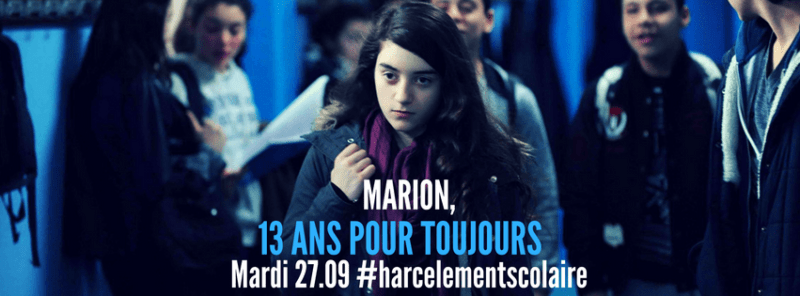 DAY MOOD 7 LE HARCLEMENT SCOLAIRE Juste Maudinette