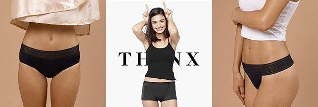 """Résultat de recherche d'images pour """"thinx"""""""