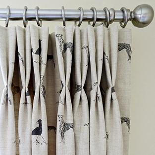 Curtain Material Advice Just Fabrics Just Fabrics