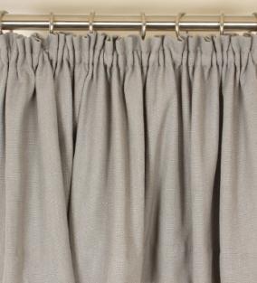 curtain headings explained just fabrics