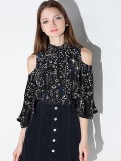 My Fashion Whislist in StyleWe