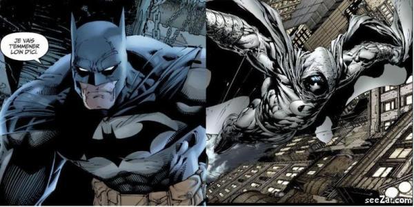 batman-moonnight