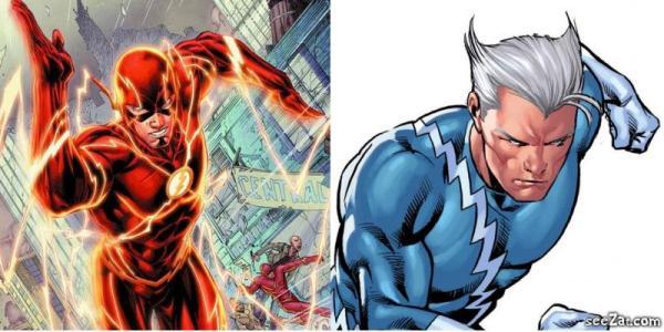 flash-quicksilver