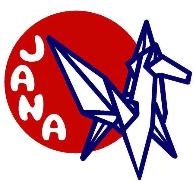 JANA2