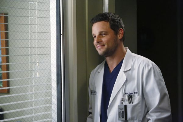 Justin-Chambers_width1024