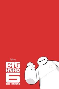 affiche-nouveaux-heros-serie-01