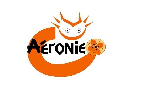 logo_deposer1