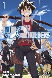 uq-holder-manga-volume-1-simple-212889