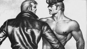 15877248_tom-of-finland_ta33956db