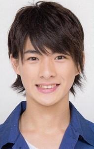 Sho_Hirano-p1