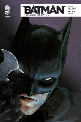 batman-rebirth-tome-1-44075-270x407