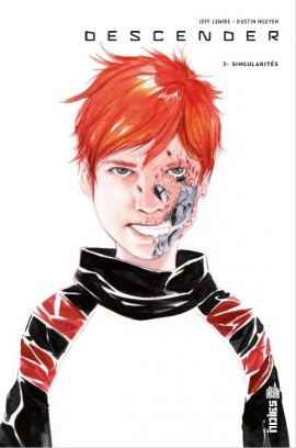 descender-tome-3-44021-270x408