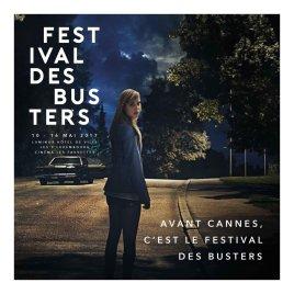 festival des busters 5