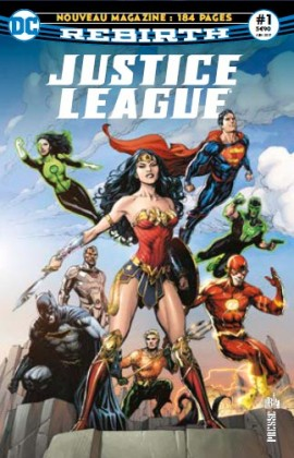 justice-league-rebirth-1-45239-270x420