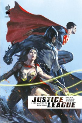 justice-league-rebirth-tome-1-44006-270x407