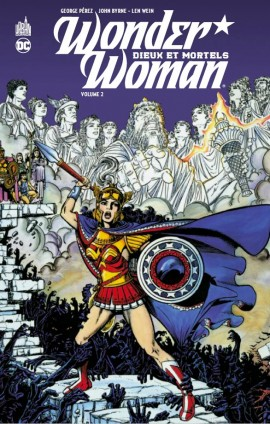 wonder-woman-dieux-et-mortels-tome-2-44125-270x424