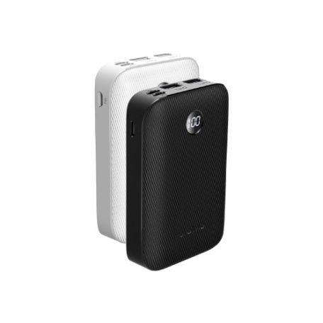 Oraimo Pocket 10 P107D   10,000mAH - N9,000