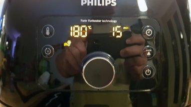Philips-Airfryer-Avance-XXL-HD9652-Display