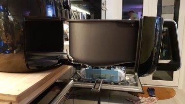 Philips-Airfryer-Avance-XXL-HD9652-Rails