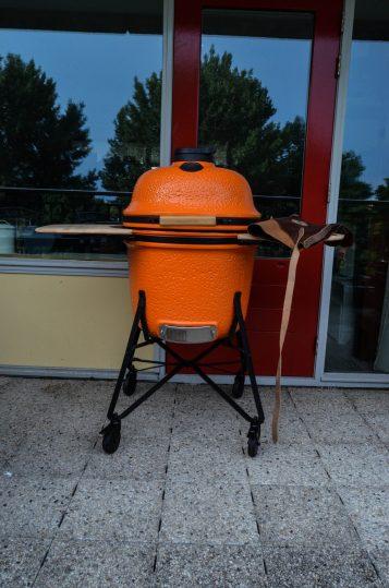 BergHOFF BBQ Large-10