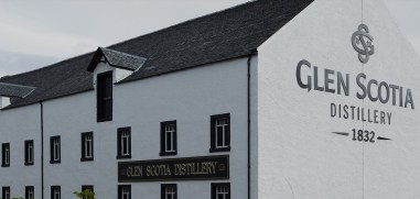 Glen Scotia Double Cask Single Malt Whisky4