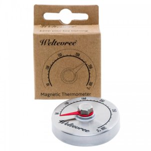 Weltevree_Magnetic_thermometer_with_box-600x600