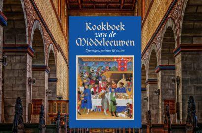 cover-Kookboek-van-de-middeleeuwendom-4000351_1280-759x500